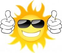 Smiling-Sun-dreamstime_144972-e1371718814126