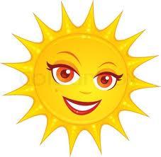 smiling-sunshine